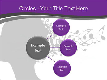 0000073505 PowerPoint Template - Slide 79