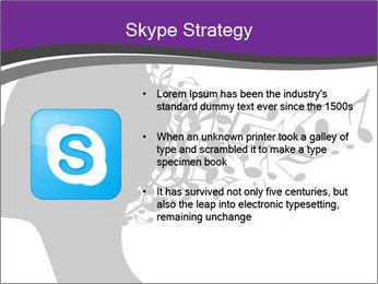 0000073505 PowerPoint Template - Slide 8