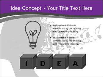 0000073505 PowerPoint Template - Slide 80