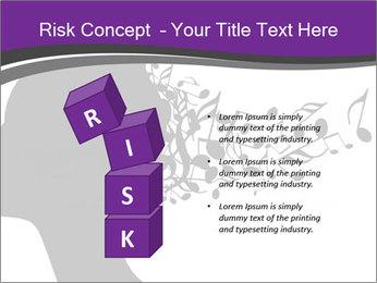 0000073505 PowerPoint Template - Slide 81