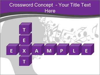 0000073505 PowerPoint Template - Slide 82