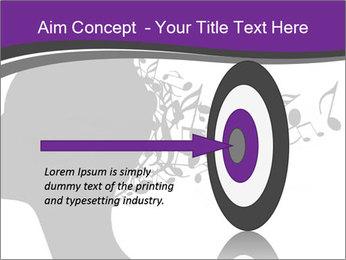 0000073505 PowerPoint Template - Slide 83