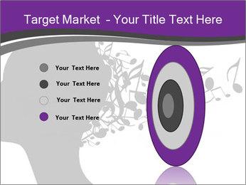 0000073505 PowerPoint Template - Slide 84