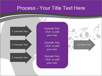 0000073505 PowerPoint Template - Slide 85