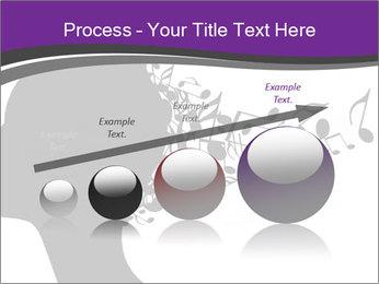 0000073505 PowerPoint Template - Slide 87