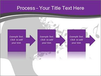 0000073505 PowerPoint Template - Slide 88