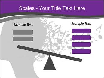 0000073505 PowerPoint Template - Slide 89