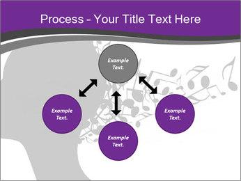 0000073505 PowerPoint Template - Slide 91