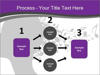 0000073505 PowerPoint Template - Slide 92