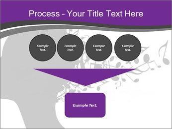 0000073505 PowerPoint Template - Slide 93