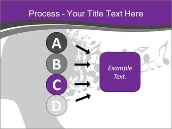 0000073505 PowerPoint Template - Slide 94