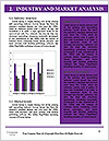 0000073505 Word Templates - Page 6
