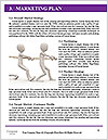 0000073505 Word Templates - Page 8