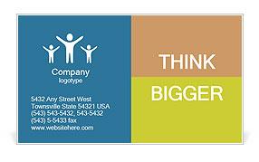 0000073506 Business Card Templates