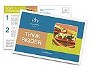 0000073506 Postcard Template