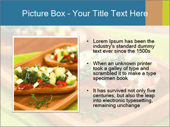 0000073506 PowerPoint Template - Slide 13