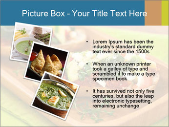 0000073506 PowerPoint Template - Slide 17