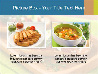 0000073506 PowerPoint Template - Slide 18
