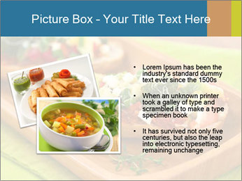0000073506 PowerPoint Template - Slide 20