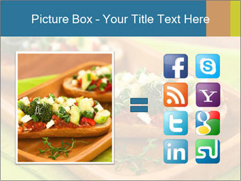 0000073506 PowerPoint Template - Slide 21