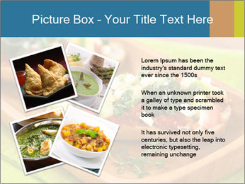 0000073506 PowerPoint Template - Slide 23