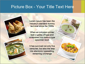 0000073506 PowerPoint Template - Slide 24