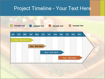 0000073506 PowerPoint Template - Slide 25
