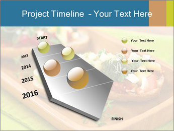 0000073506 PowerPoint Template - Slide 26