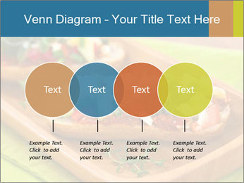0000073506 PowerPoint Template - Slide 32