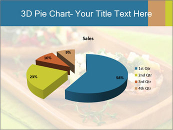 0000073506 PowerPoint Template - Slide 35
