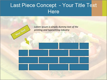 0000073506 PowerPoint Template - Slide 46