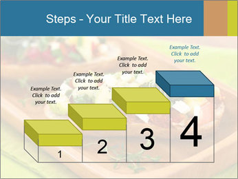 0000073506 PowerPoint Template - Slide 64