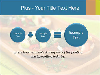 0000073506 PowerPoint Template - Slide 75