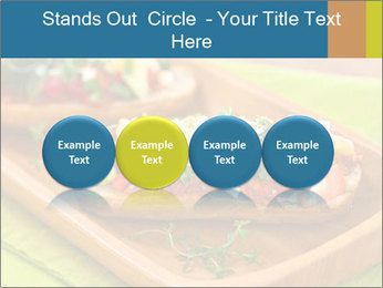 0000073506 PowerPoint Template - Slide 76
