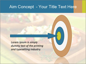 0000073506 PowerPoint Template - Slide 83