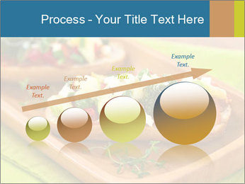 0000073506 PowerPoint Template - Slide 87