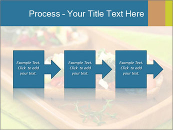 0000073506 PowerPoint Template - Slide 88