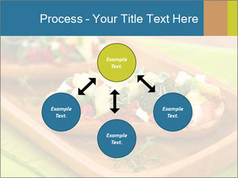 0000073506 PowerPoint Template - Slide 91
