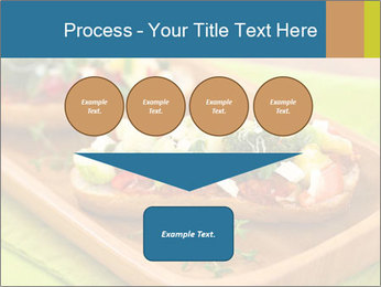 0000073506 PowerPoint Template - Slide 93