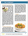 0000073506 Word Templates - Page 3