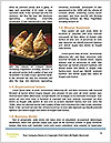 0000073506 Word Templates - Page 4