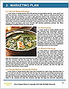 0000073506 Word Templates - Page 8