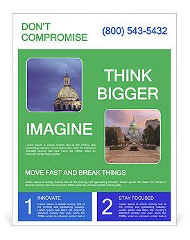 0000073507 Flyer Templates