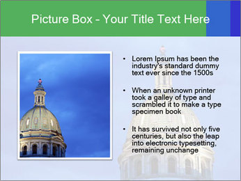 0000073507 PowerPoint Template - Slide 13