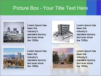 0000073507 PowerPoint Template - Slide 14