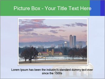 0000073507 PowerPoint Template - Slide 15