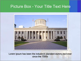 0000073507 PowerPoint Template - Slide 16