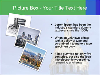 0000073507 PowerPoint Template - Slide 17