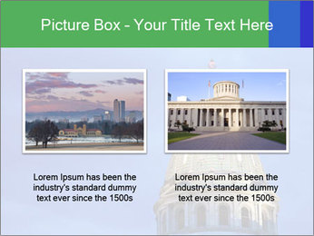 0000073507 PowerPoint Template - Slide 18