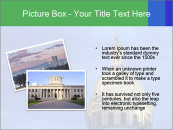 0000073507 PowerPoint Template - Slide 20
